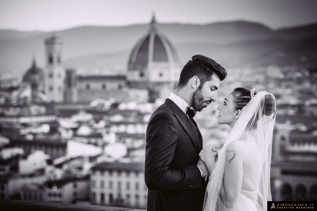Matrimonio In Firenze : Matrimonio a firenze toscana e in tutta italia fantasia
