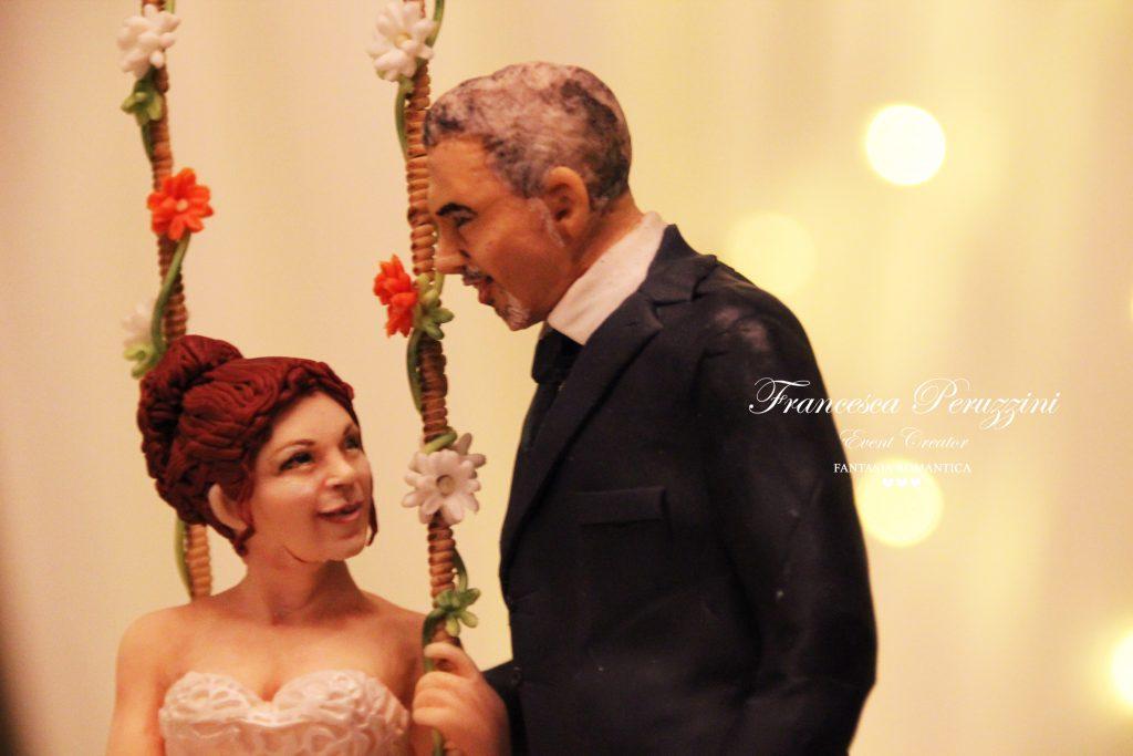 Lorenzo & Ilaria