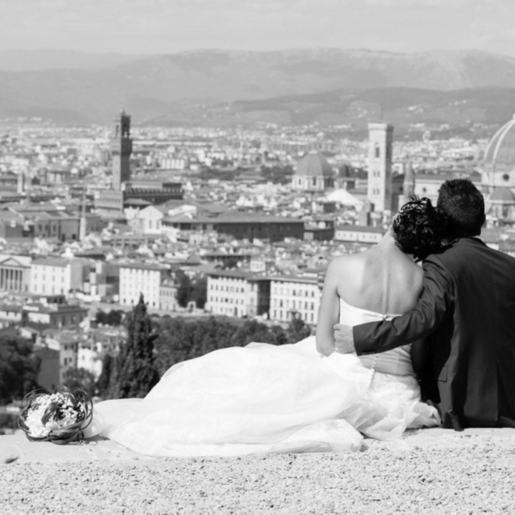Filippo & Francesca