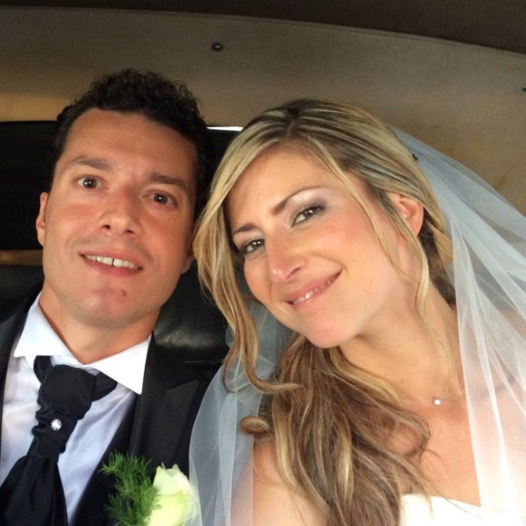 Fabio & Agnese