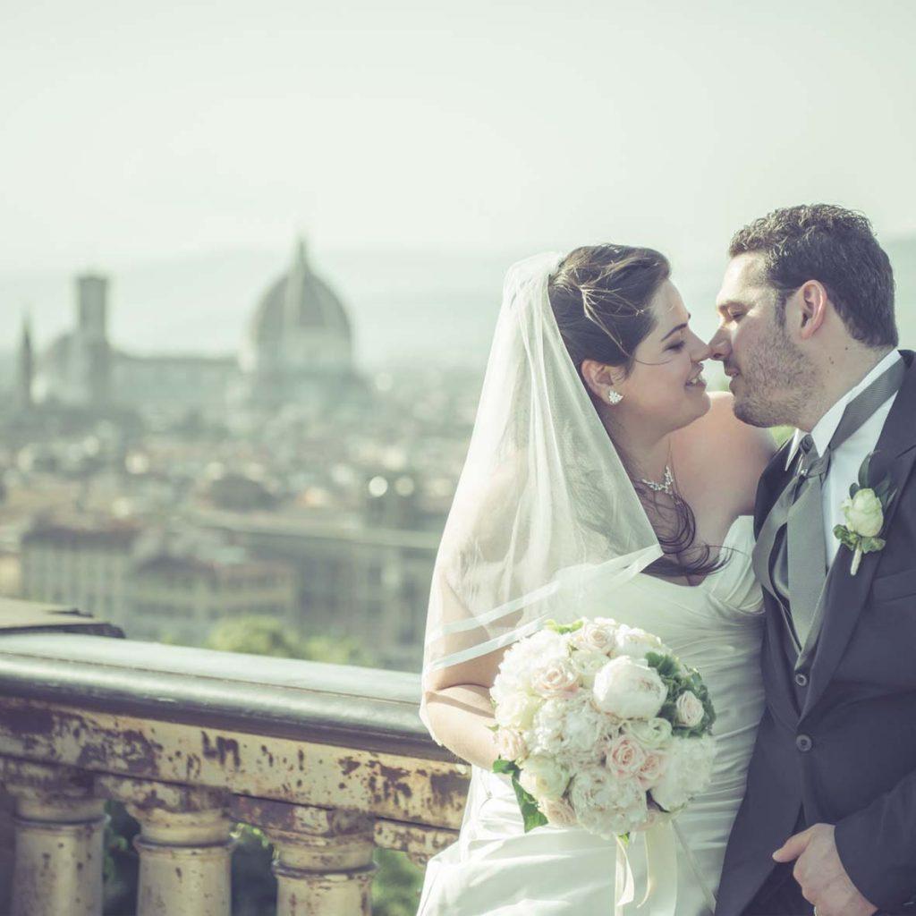Jacopo & Paola