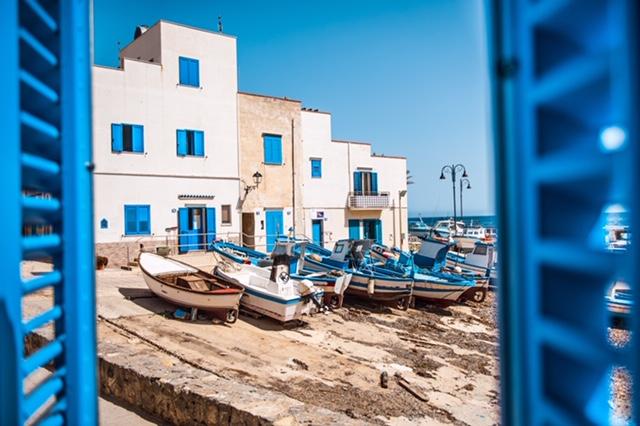 Matrimonio Spiaggia Favignana : Matrimonio alle egadi marettimo e favignana isole da sogno